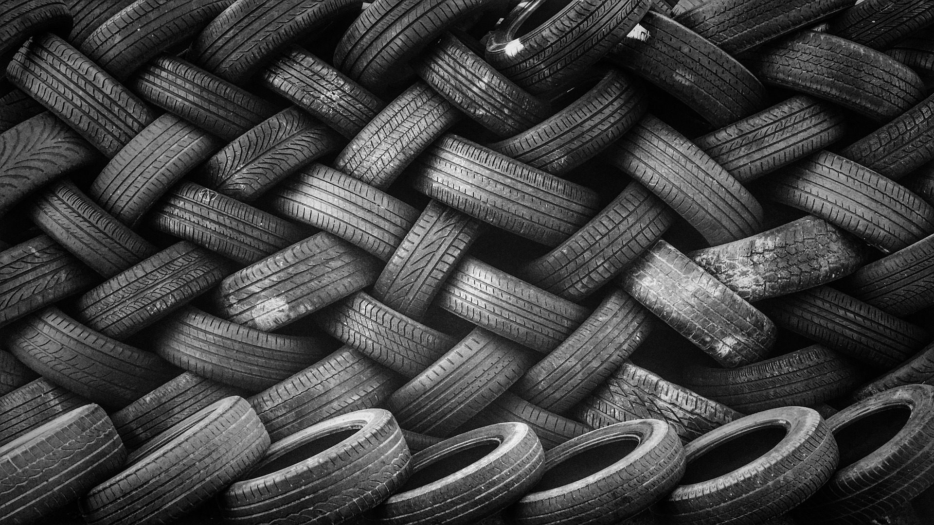 Tyre Importers Association of South Africa
